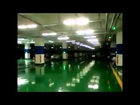 Dimming LED PIR Sensor Tube Lights, use only 3 watts when dimmed