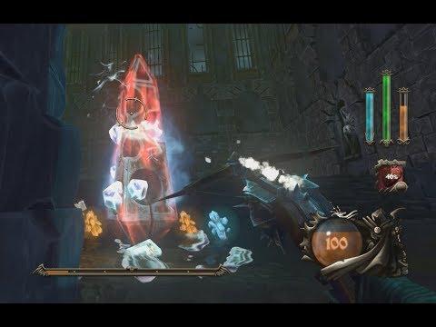 Let's Cast Ziggurat #14.5 - The Obelisk Run  