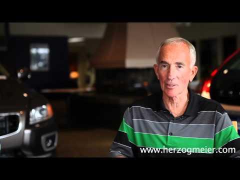 HM Family Owned Car Dealership, Herzog-Meier