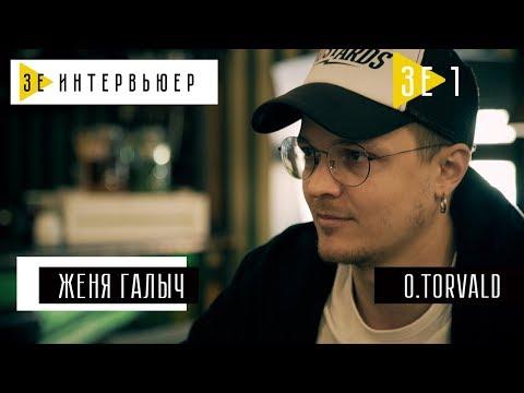 Проститутки украины, шлюхи украины, эскорт услуги