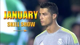 Cristiano Ronaldo ► Skills and Goals 2016 •Beast