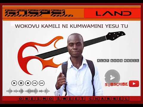 Download NI WEWE BWANA BEAT INSTRUMENTAL   GOSPEL LAND, ONESMO CHANNEL