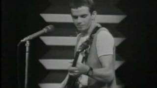 'It's Slade' documentary 1999 - Part One