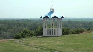 Trip to Azov (трейлер фильма)