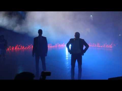 Oberwart Gunners Cup Final Four 2016 Spielervorstellung