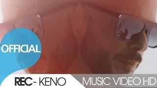 κάνε Subscribe τώρα στο #1 Urban Pop Group: http://goo.gl/wzrLtM REC - KENO / ΚΕΝΟ | OFFICIAL MUSIC VIDEO directed by Sherif Francis #μουσική: Άρης ...