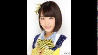AKB10周年記念曲センターは宮脇咲良 単独初に「緊張で死んじゃいそう」 ...