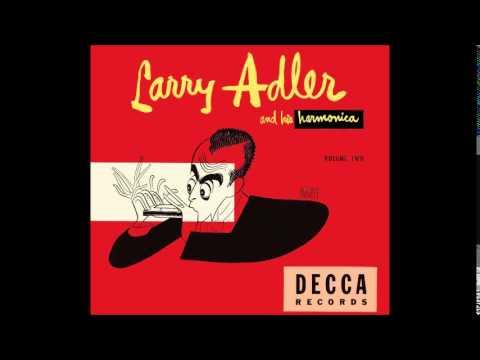 Londonderry Air (Larry Adler, 1947)