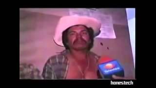 borrachos que dan risa ni mergas dios eolo el canaca el ferras