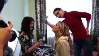 Клип   сборник по свадьбе Алексея и Элеоноры