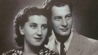 Misterul Crimei Care a Socat Romania Comunista (Misterele Istoriei)