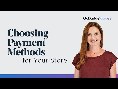 how-to-choose-payment-methods-for-your-online-store