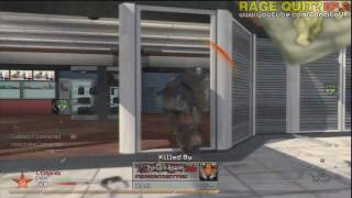 MW2 | Would You Rage Quit? | Episode 2