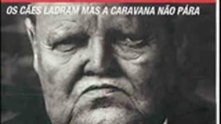 Play Nega Do Cabelo Duro