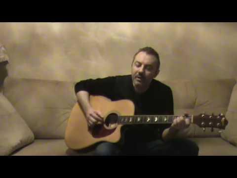 Песни под гитару. Афганские песни – Ты Попроще Слова Найди