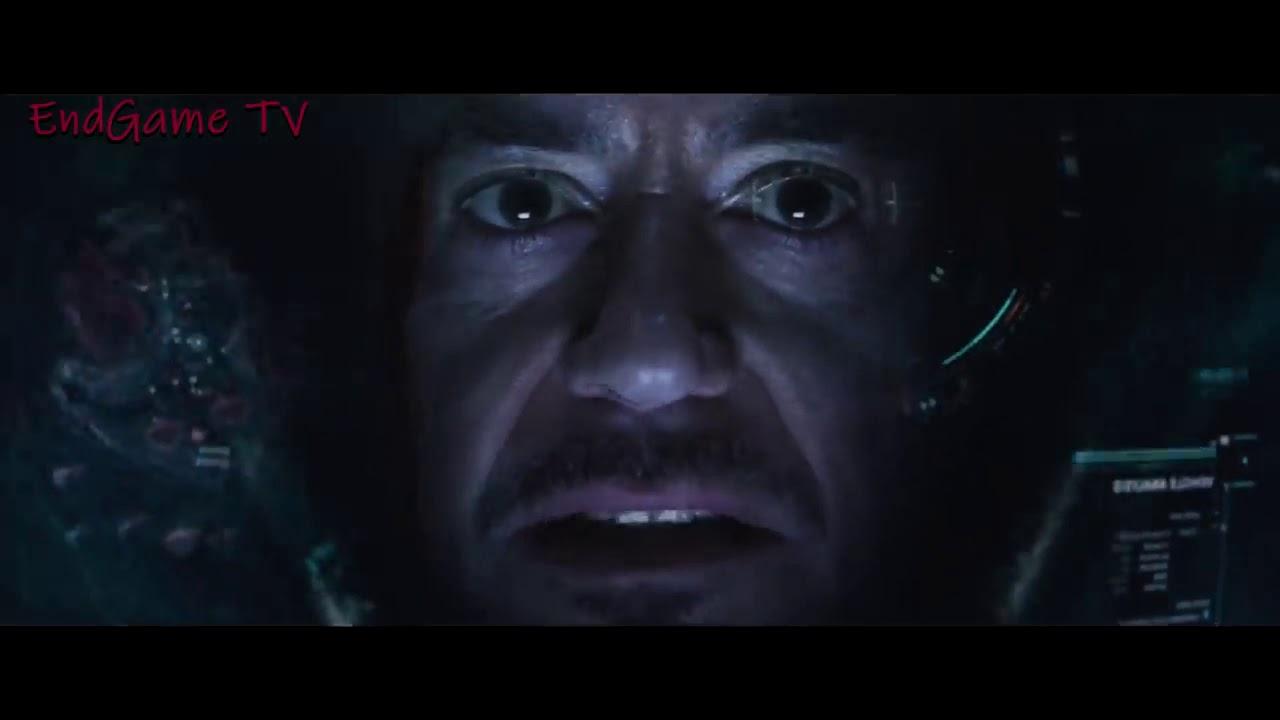 Download Avengers Endgame   Best Fight Scene Movie Clip HD hindi