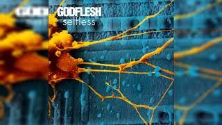 Godflesh - Selfless (1994) [Full Album] HD