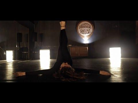 YoGee ft Tweet & Missy Elliot-Thugman (Lounge remix) - Choreography by Di Reshetnikova