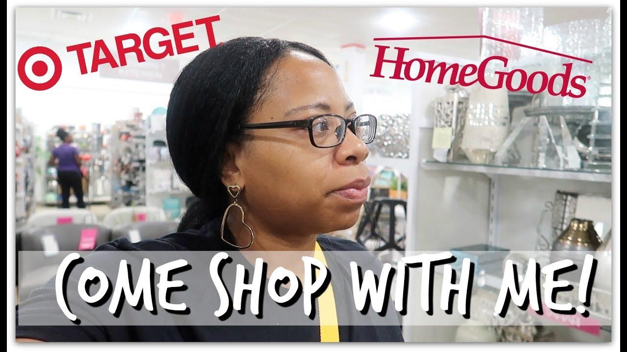 grand-opening-homegoods-target-shopping-for-girls-room