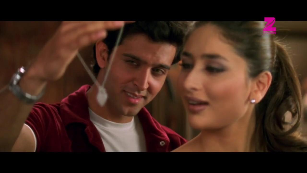 Zee One Trailer Beste Freunde Kusst Man Nicht Youtube