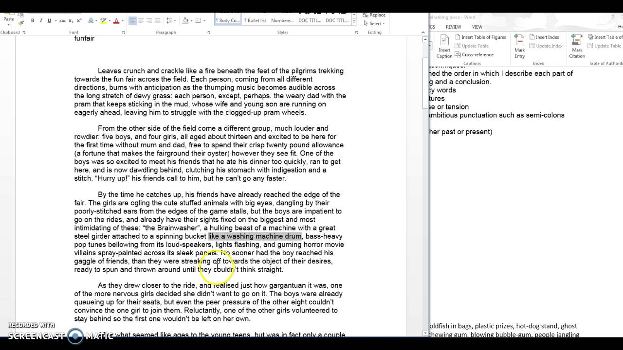 Online Tailor Made Writing Services  Coffee Cup News Descriptive  Essay Influential Essays Object Description Essay Example Pics Metricer Com  Best Descriptive Sentences Best Descriptive Writing