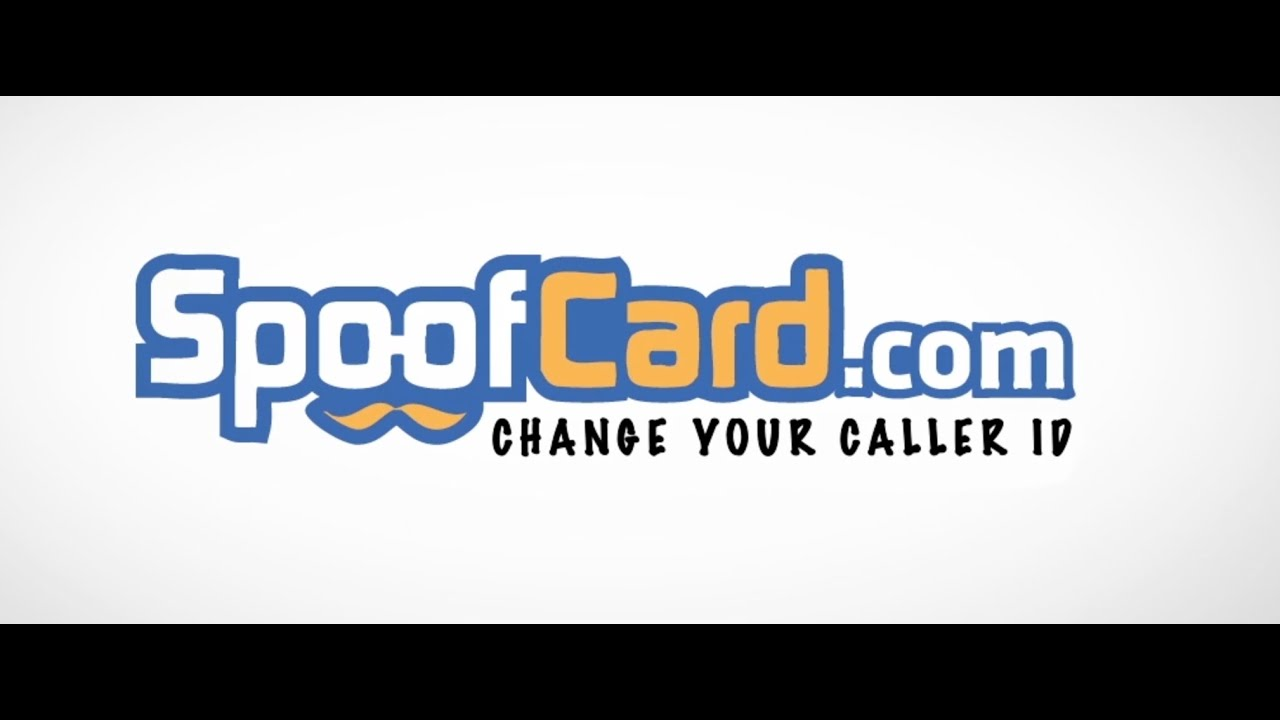 Spoof Card: Change Caller ID 3 3 1 APK Download - Android