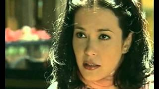 Любовь прекрасна / Amor del Bueno 2004 Серия 1