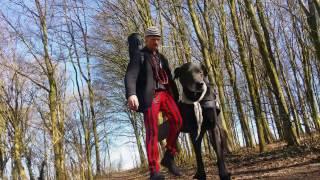 Video Two men without horses download MP3, 3GP, MP4, WEBM, AVI, FLV November 2018