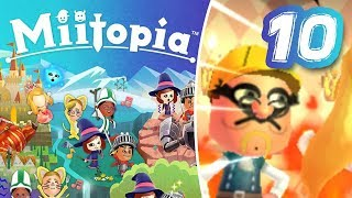 Video Miitopia ~ FULL GAMEPLAY PLAYTHROUGH WALKTHROUGH ~ Part 10 FIGHT FOR PRINCESS Nintendo 3DS Gameplay download MP3, 3GP, MP4, WEBM, AVI, FLV Desember 2017