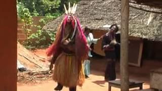 Video ATUMMA UGONANO MASQUERADE OF AFRICA oyi m download MP3, 3GP, MP4, WEBM, AVI, FLV Juni 2018