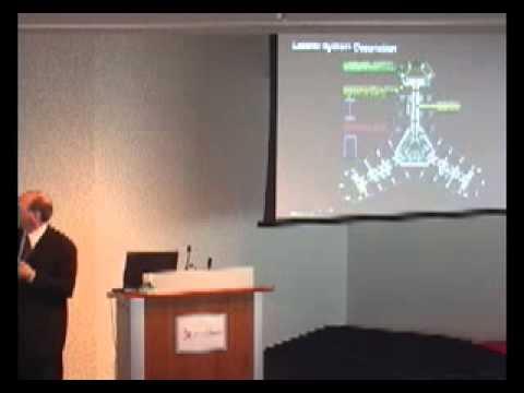 Burj Khalifa Lecture Series, Supertallest: Lateral System