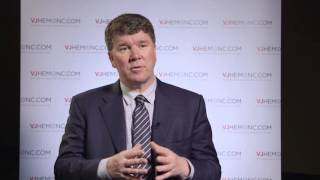 Treatment of relapsed multiple myeloma: New combinations, new generations, new targets