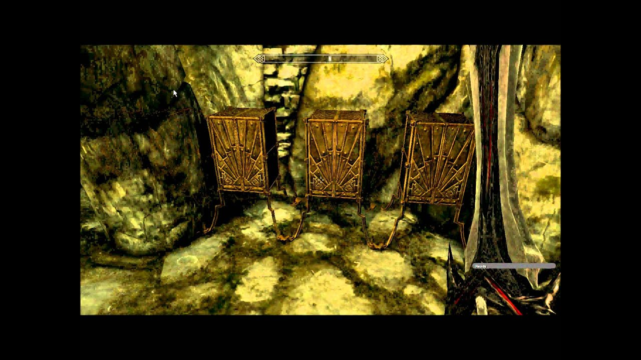 how to use commands in skyrim pc