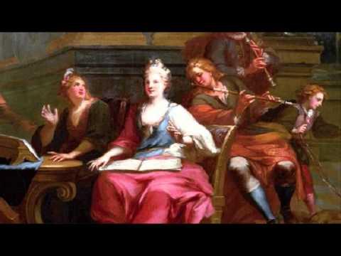 L. Boccherini: G 4 / Sonata for violoncello & b.c. in A major (1773) / Bylsma, Kujiken & Smith