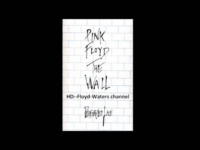 pink-floyd-the-last-few-bricks-hd-floyd-waters