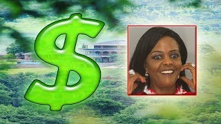10 Expensive Things Owned By Zimbabwean Despot Grace Mugabe
