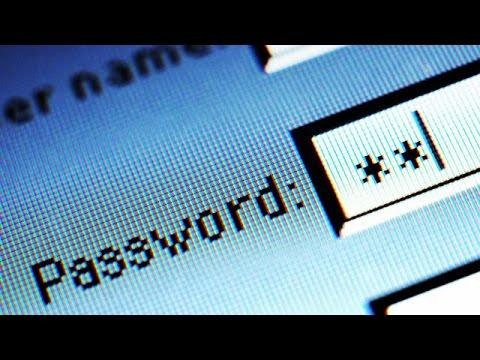 пароли сайта знакомств