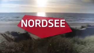 Dänemark für Anfänger: Dänemark und Strände