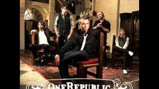 Good Life-One Republic Radio Edit Clean Version HD