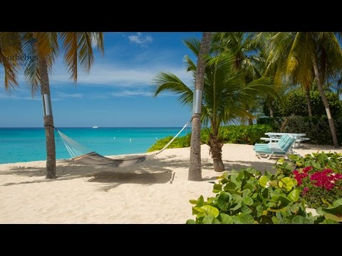 Coconut Walk Private Estate, Seven Mile Beach | Cayman Islands Sotheby's Realty | Caribbean