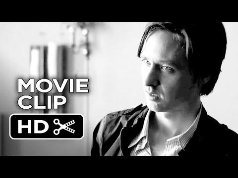 A Coffee In Berlin Movie CLIP - Coffee Shop (2014) - German Drama HD