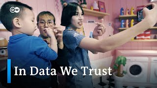 Thailand: Digital data, social media and cybersecurity - Founders Valley (2/5) | DW Documentary