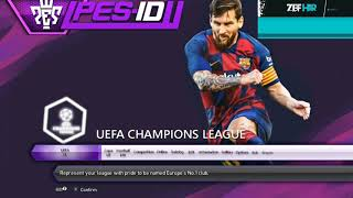 pes 2013 patch summer transfer 2020 pes id