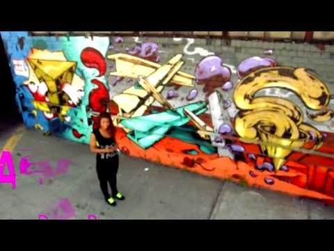 Reckless Dance Promo {HD} | Directed by: Antoine McAdams
