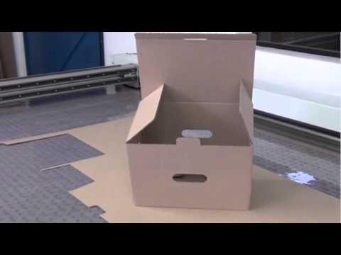 Jorsa Embalagens Ltda