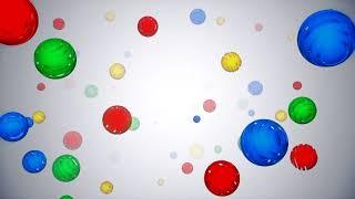 Kreis-Kugel-Animation-Hintergrund-Fx | DMX-HD-BG-ELEMENT 091