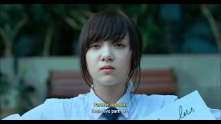 Video SENIOR - Runpee - Thailand Movie - Trailer - Indonesian Subtitle download MP3, 3GP, MP4, WEBM, AVI, FLV Maret 2018