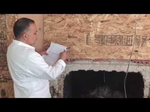 brick-fireplace-remodel-&-design-idea-by-aplus-interior-design-&-remodeling