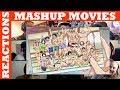 ぐらんぶる 第 12 話 | Grand Blue Episode 12 Live Reactions Mashup Movies
