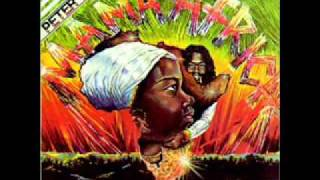Peter Tosh - Where You Gonna Run (long version)